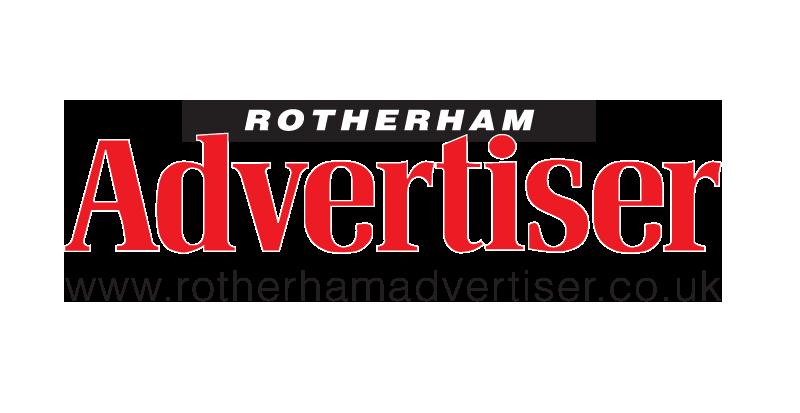 rotherham advertiser dating best hookup sites kenya