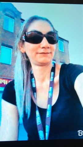 VIDEO: Alena's killer 'returned to the scene of the crime' - did you