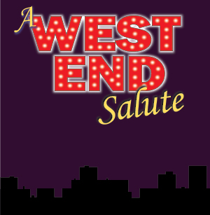 WEST END SALUTE