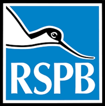 RSPB internships on offer - but apply soon