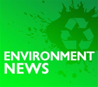 Waste site re-opens