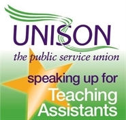 Rotherham schools pay tribute to teaching assistants