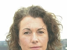 MP Sarah Champion tells of abusive relationship