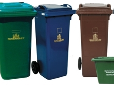 Waste centres switch to winter hours