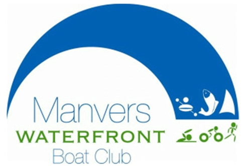 Beach party at Manvers Waterfront Boat Club