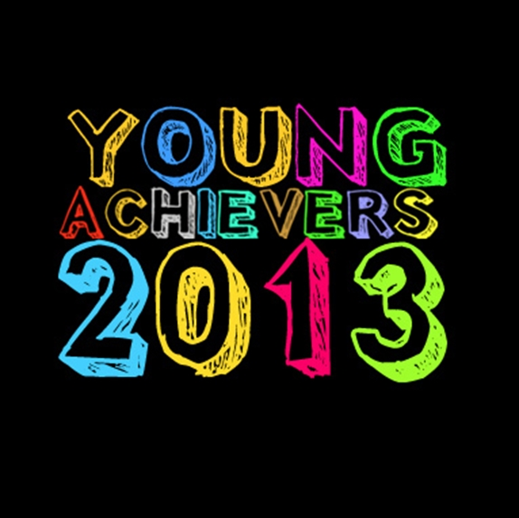 Rotherham Advertiser Young Achievers 2013