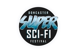 Stars of sci-fi come to South Yorkshire