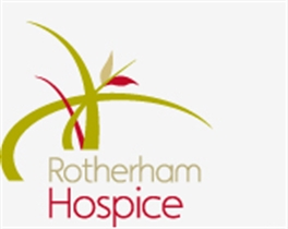 Knockout Appeal for Hospice
