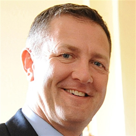 Shaun Wright quits Rotherham Council to focus on Police Commissioner role