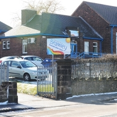 We WILL improve, says new head of struggling Bramley Sunnyside