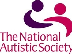 Survey 'gives voice' to parents of Rotherham's autistic youngsters