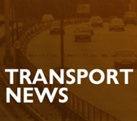 A57 diversion for dual carriageway work