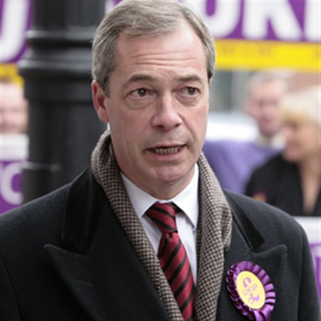 UKIP fostering storm: Rotherham Council report due today