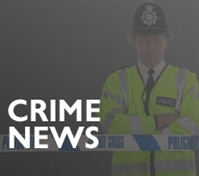 Police issue burglary warning