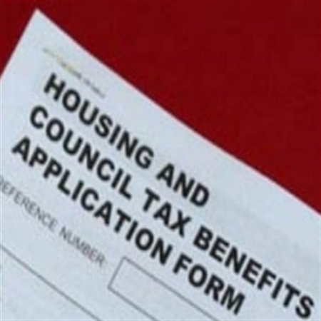 Rotherham Council Pledges To Track Down Housing Benefit Cheats