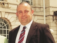 Outcry over Rotherham councillors' allowances