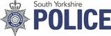 South Yorkshire Police Commissioner election looms