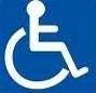 Disabled parking cheat fined