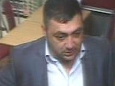Appeal after bank card theft