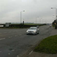 Work set to start on A57 Todwick traffic blackspot