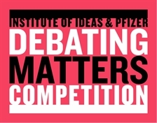 Wath students set to do battle in debating contest