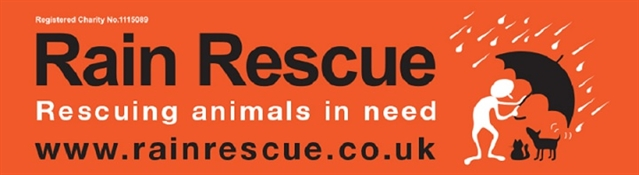Animal charity needs trustees