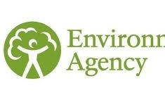 Environment Agency's reminder to anglers