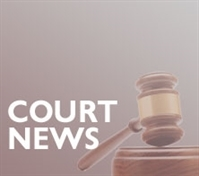 Boy (11) in court on arson charge