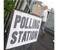 Rotherham voters reminded to register for polls