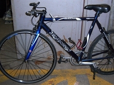 Hunt for owners of stolen bikes