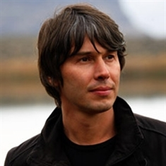 Could you be TV's next Brian Cox?