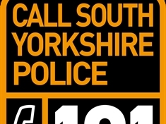 South Yorkshire leads the way with 101 hotline