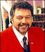 Jeremy Beadle bursaries aid Rotherham students