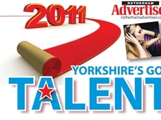Watch our Yorkshire's Got Talent hopefuls in action: VIDEO