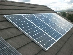 Cuts threaten Dearne pensioners' solar panels