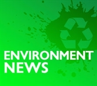 Waste plant reaction posted online