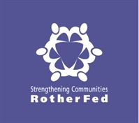 Cash in the offing for Rotherham community groups