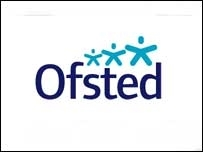 OFSTED ends regular inspections at top schools