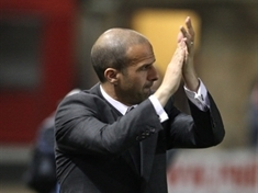 Liddell: Players will make mistakes