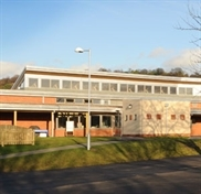£4.6m facelift puts school in line for award