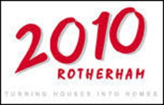 £1m-a-year savings as 2010 Rotherham Ltd scrapped