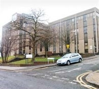 70 jobs in jeopardy at Rotherham College of Arts and Technology