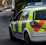 Shake-up 'could cost police jobs'