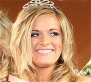 Could you be Miss South Yorkshire?