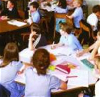 Rotherham primary schools in country's bottom five