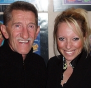 Free school a 'brilliant idea' says Barry Chuckle
