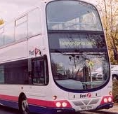 Rotherham's buses in danger from cuts says Unite