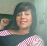Two charged over Laura Wilson murder