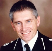We're ready for cuts, says South Yorkshire police chief