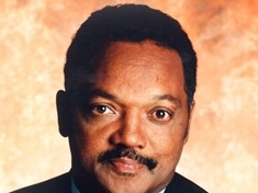 Rotherham MPs to face Jesse Jackson